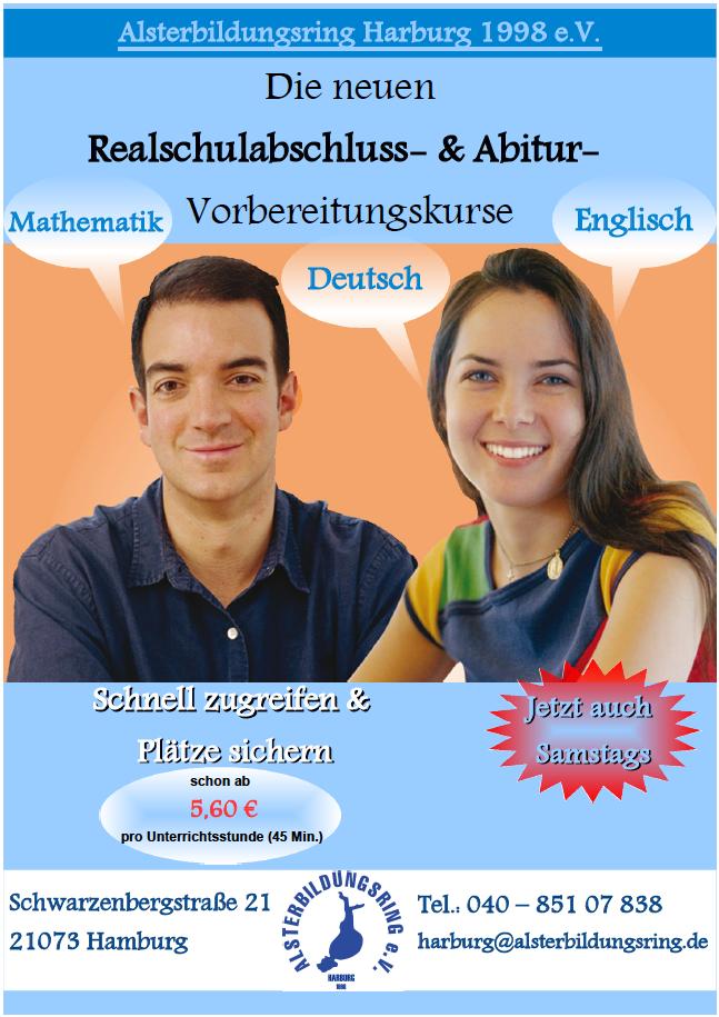 Fyler_Abitur_Real_Harburg_Kurse
